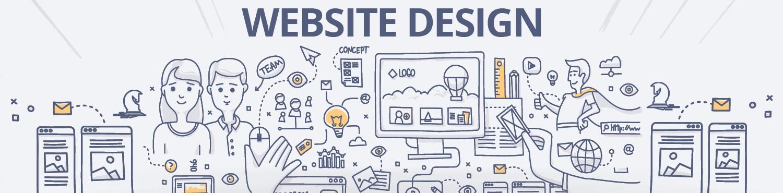 企業網站建置、RWD響應式網頁設計、網站設計