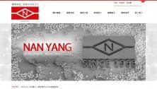 蘭陽開發工業股份有限公司